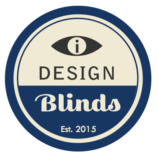 I Design Blinds